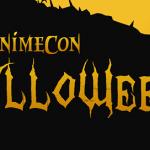AnimeCon Hallowen 2018 – największy konwent kultury Japońskiej w Polsce