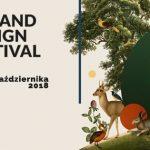 Poland Design Festiwal w Warszawie – dla wielbicieli niepowtarzalnych aranżacji