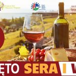 41223403 10156697973722962 6960171859547521024 o 150x150 - Festiwal Food Trucków i Zacnego Piwa