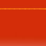 542457857623c162f81b 150x150 - XXXI Międzynarodowy Studencki Festiwal Folklorystyczny na Śląsku