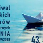 8BktkpTURBXy9kMTkzMjYwYjJhYTk3OTFhY2RmM2JlN2YyNjhkMzdmZi5qcGeSlQMAEs0CWM0BUZMFzQMUzQG8 150x150 - XI Międzynarodowy Festiwal Sztucznych Ogni Pyromagic 2018 w Szczecinie
