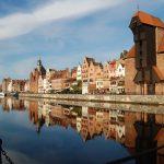 gdansk 3625496 1920 150x150 - Jakie są najważniejsze miasta polskich województw? Część 1