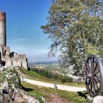 Zamek w Chęcinach – dlaczego warto go odwiedzić?