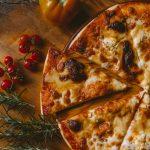 Festiwal Pizzy – warsztaty dla dzieci i rodziców w Chorzowie