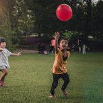 Piknik Rodzinny – Pożegnanie Lata na Pradze
