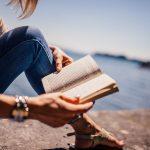 Nad morzem i na wsi – idealna szóstka definiująca wypoczynek
