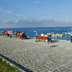 Niepozorne miejsca w łódzkim, czyli odpoczynek w centrum Polski