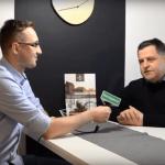 burcon 150x150 - Home staging - jak przygotować apartament pod wynajem?