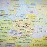 european union 1204030 960 720 150x150 - Światowy Tydzień Zwierząt