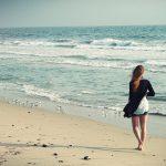 Gdzie spędzić Wielkanoc nad morzem, aby wreszcie odpocząć