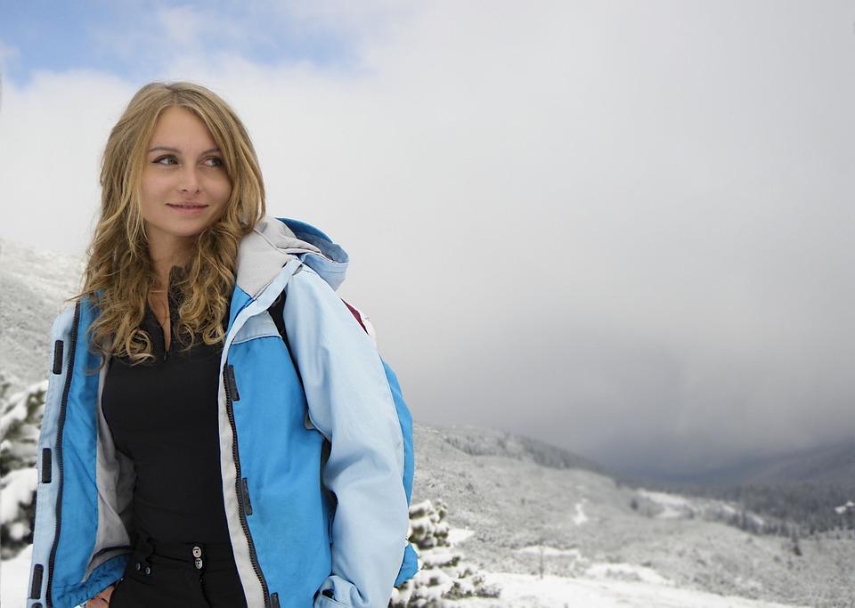 winter 985431 960 720 - W góry bez nart - co robić, gdzie jechać?