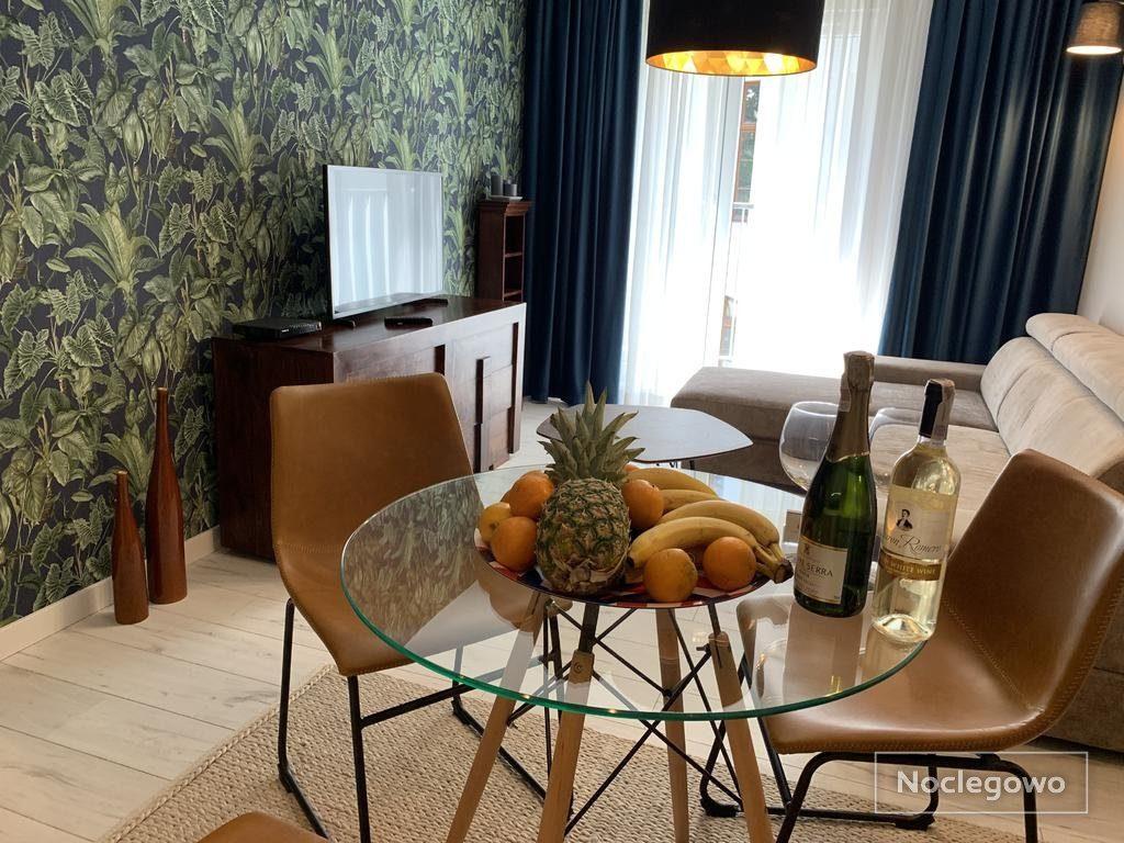 434397 989 wroclaw apartmentsun parrot 1024x768 - Gdzie znaleźć instagramowe miejsca we Wrocławiu?