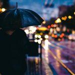 Co robić na wakacjach gdy pada? Nie rezygnuj z urlopu w Polsce!