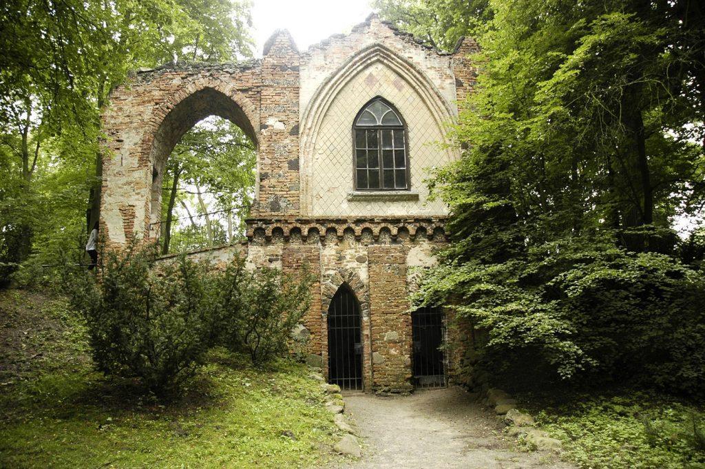 i6 1024x681 - Jurty na Kaszubach? Sprawdź to i inne wyjątkowe miejsca w Polsce, które musisz zobaczyć!