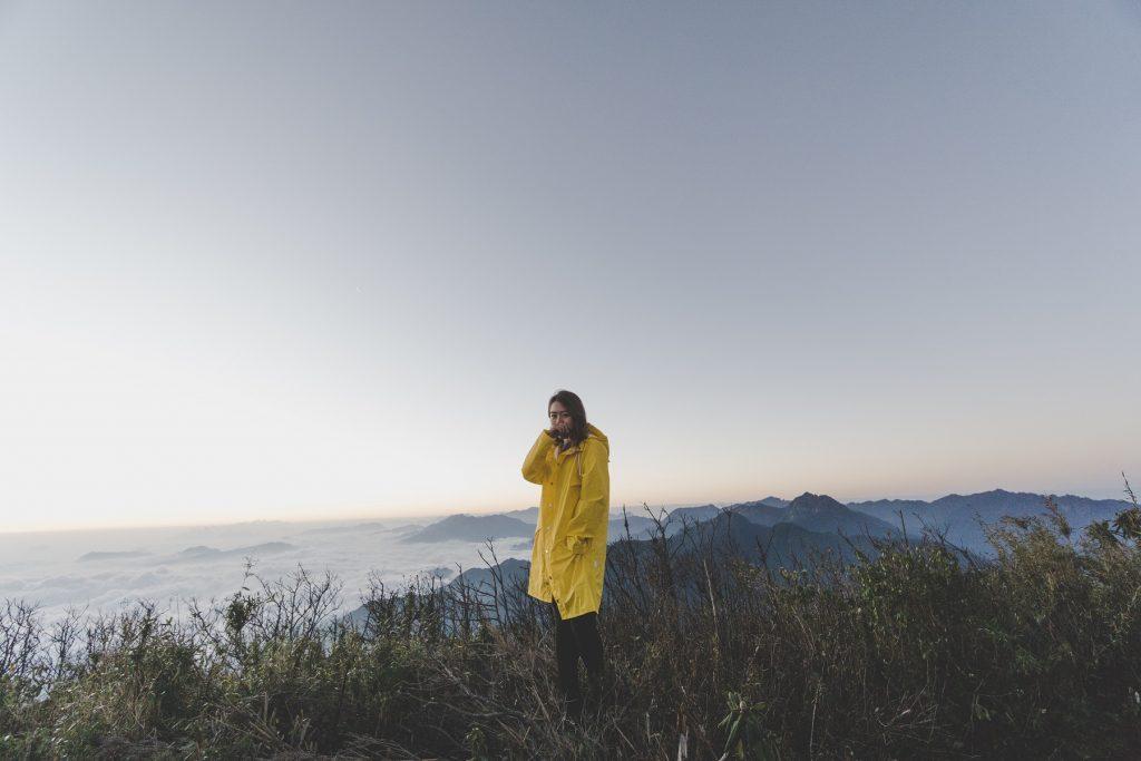 jyj 1024x683 - Co zabrać na wakacje w górach? Lista niezbędnych rzeczy