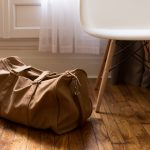 luggage 1081872 1920 150x150 - Jak przykuć uwagę gościa, czyli o poprawie skuteczności oferty