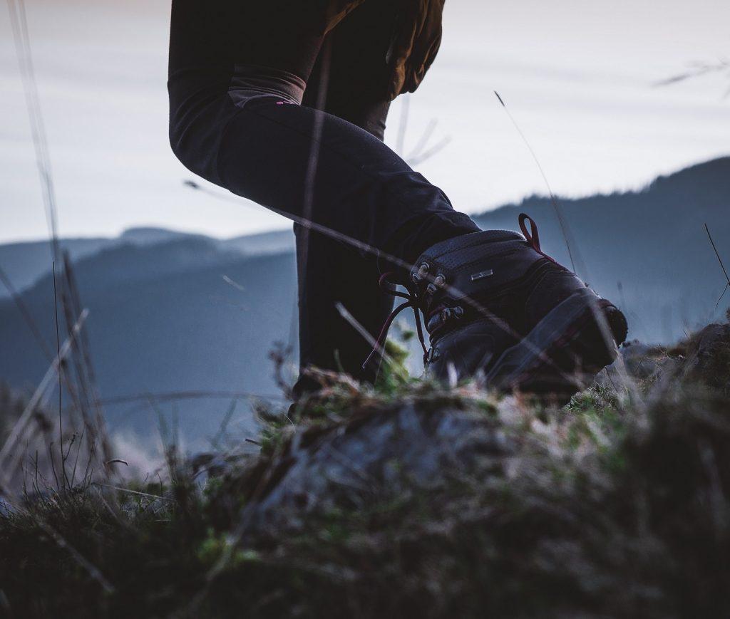 rgdr 1024x869 - Co zabrać na wakacje w górach? Lista niezbędnych rzeczy