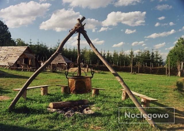 236307 776 kopaniec farma 69 - Wakacje na eko farmie - nowoczesna ekoturystyka