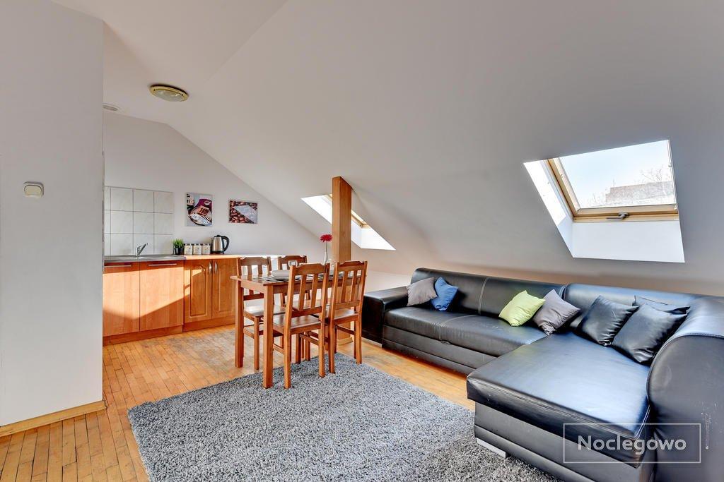 303870 50 gdansk nice rooms pensjonat w gdansku - Bon turystyczny nad morzem - gdzie jechać w 2021?