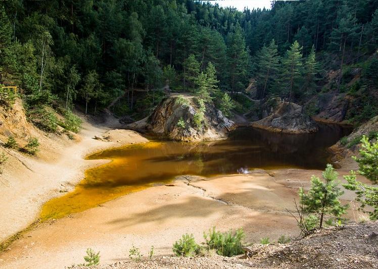 36278250370 521598302f c - Rudawy Janowickie - najpiękniejsze szlaki i kolorowe jeziorka