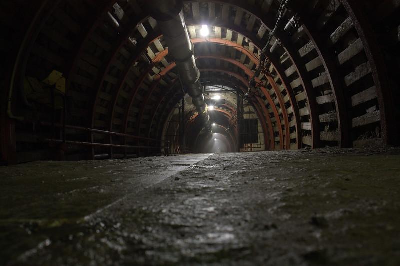 36472109224 e63d0b47a6 c - Kowary: kopalnia uranu i sztolnie czekają!