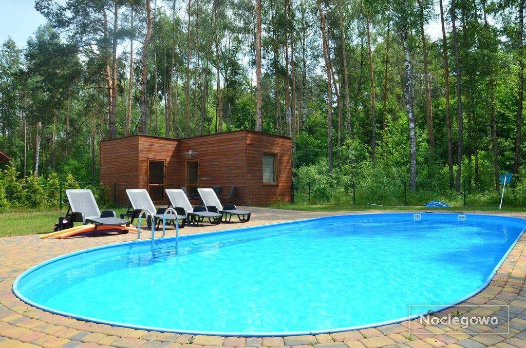 437578 238 smardzewice lesny zakatek - Zalew Sulejowski - co warto zobaczyć w okolicy?