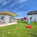 466145 916 jaroslawiec nadmorska oaza domki nad morzem 150x150 - Inwestycja w domki na wynajem