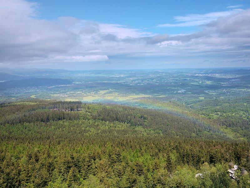 49983851921 0b45ed2032 c - Rudawy Janowickie - najpiękniejsze szlaki i kolorowe jeziorka