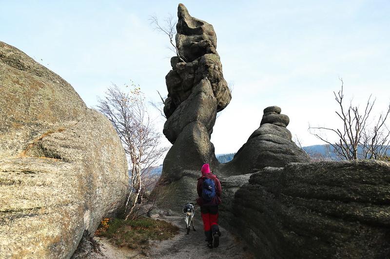 50609744612 366ba53126 c - Rudawy Janowickie - najpiękniejsze szlaki i kolorowe jeziorka