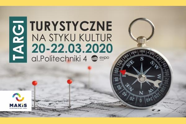 600x400 1 1 - Jedna impreza. Wiele możliwości - Targi Na Styku Kultur w Łodzi