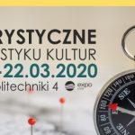 600x400 1 150x150 - 7 cudów Polski 2016