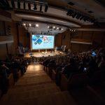 Kalejdoskop Podróżniczy G2A 2 150x150 - Poland Design Festiwal w Warszawie - dla wielbicieli niepowtarzalnych aranżacji
