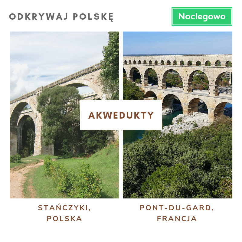 Kopia odkrywaj polskę 4 - Olśniewające miejsca w Polsce, które wyglądają jak zagraniczne.