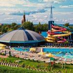 Nemo 4 150x150 - #1 Park Makiet Mikroskala - nauka z zabawą, czyli atrakcja idealna dla rodzin