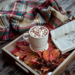 alisa anton vYovfxJnohw unsplash 150x150 - Pogoda na listopad i grudzień. Jak będzie wyglądać końcówka roku?