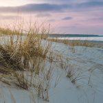 baltic sea 4095045 1280 150x150 - Inwestycja w domki na wynajem