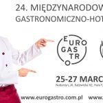 baner z www 150x150 - Nowa odsłona Targów EuroGastro i Worldhotel