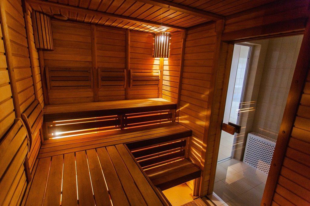 bath 1317997 1280 1024x682 - Najlepszy aquapark w Polsce - lista TOP 5. propozycji
