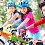 bike 775799 1920 150x150 - Rozwiń swój biznes na targach EuroGastro - najważniejszym spotkaniu branży HoReCa w Polsce