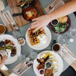 breakfast 690128 1920 150x150 - Najpiękniejsze miejsca w Warszawie - Gmach Główny Politechniki Warszawskiej