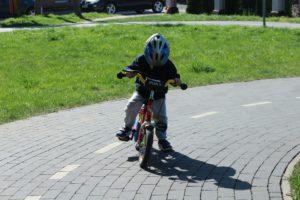 child 3336934 1920 300x200 - Za co dostaniesz mandat podczas jazdy na rowerze?
