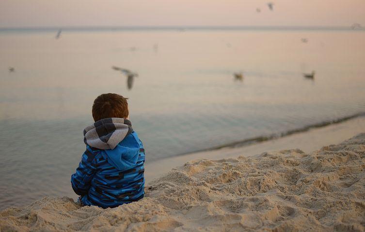 child 438373  480 - Na co wykorzystać bon turystyczny? Podpowiadamy, co zwiedzać na Pomorzu z dzieckiem