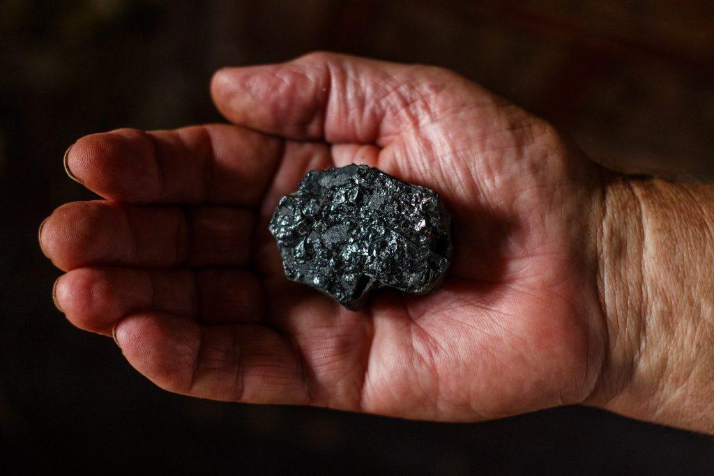 coal 1521718 1920 1024x683 - Z czego słyną Tarnowskie Góry? Podpowiadamy, co można zwiedzić na Górnym Śląsku
