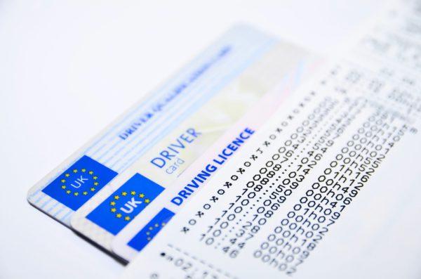 digital printing 1198862 1920 600x397 - Za co dostaniesz mandat podczas jazdy na rowerze?