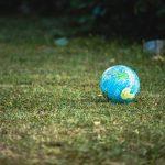 eko 150x150 - GrassRoots Festiwal w Rudnikach - połączmy zabawę z nauką