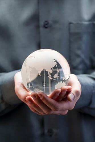 ekologia obiektu - Pomysły na promocję noclegu - trendy 2020