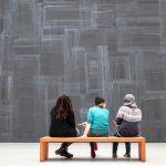 exhibition 1659447 1280 150x150 - Rabka-Zdrój z dzieckiem: atrakcje i noclegi