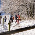 forma zima 150x150 - Moda rowerowa, czyli cycle chic