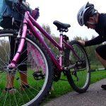 kolo 150x150 - Jak zmienić pedały w rowerze? Poradnik dla każdego