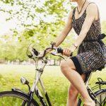 lato 150x150 - Jak zmienić pedały w rowerze? Poradnik dla każdego